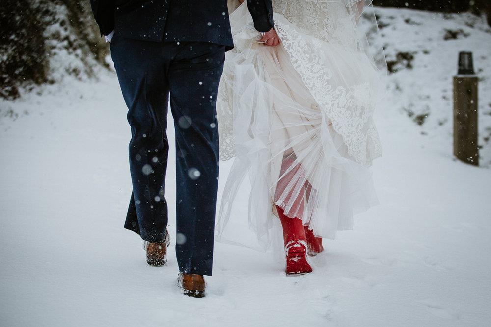 rainydaywedding_snow_2.jpg