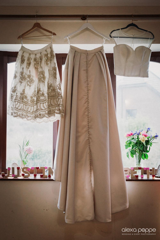 BJ_wedding_chycara_cornwall_5.jpg