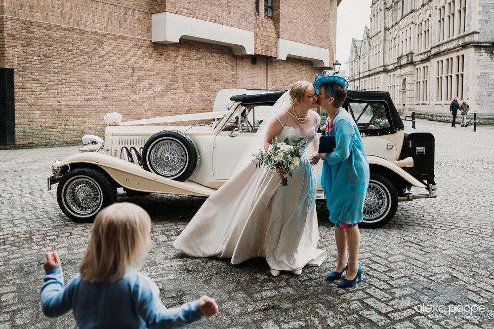 BJ_wedding_chycara_cornwall_14.jpg