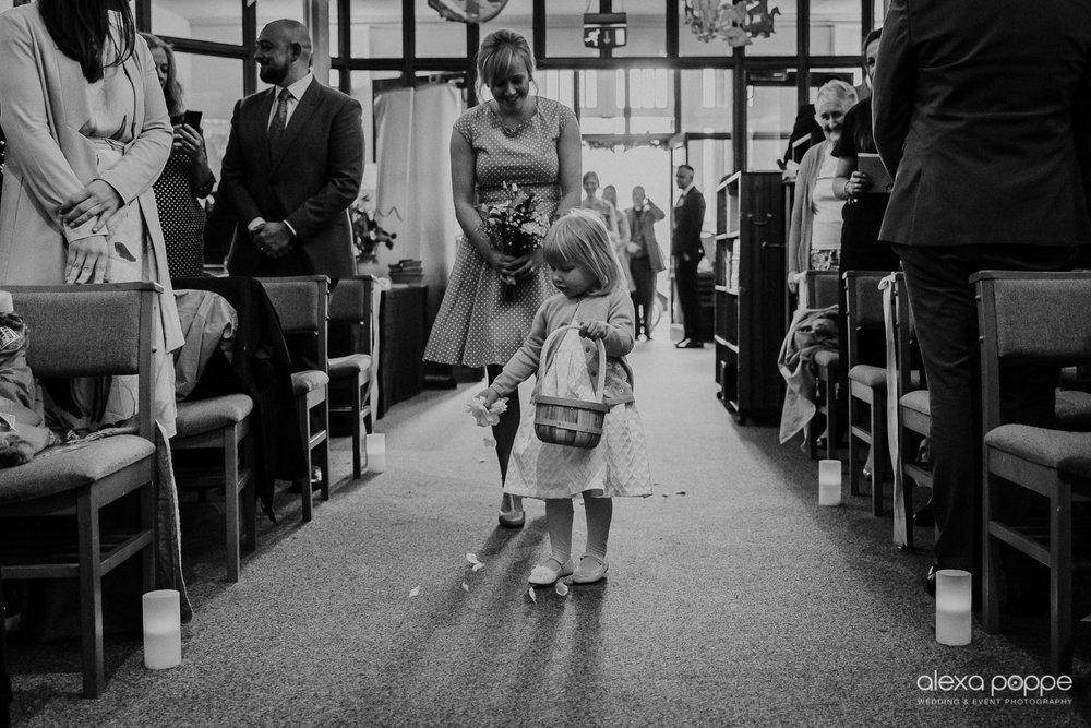 BJ_wedding_chycara_cornwall_16.jpg