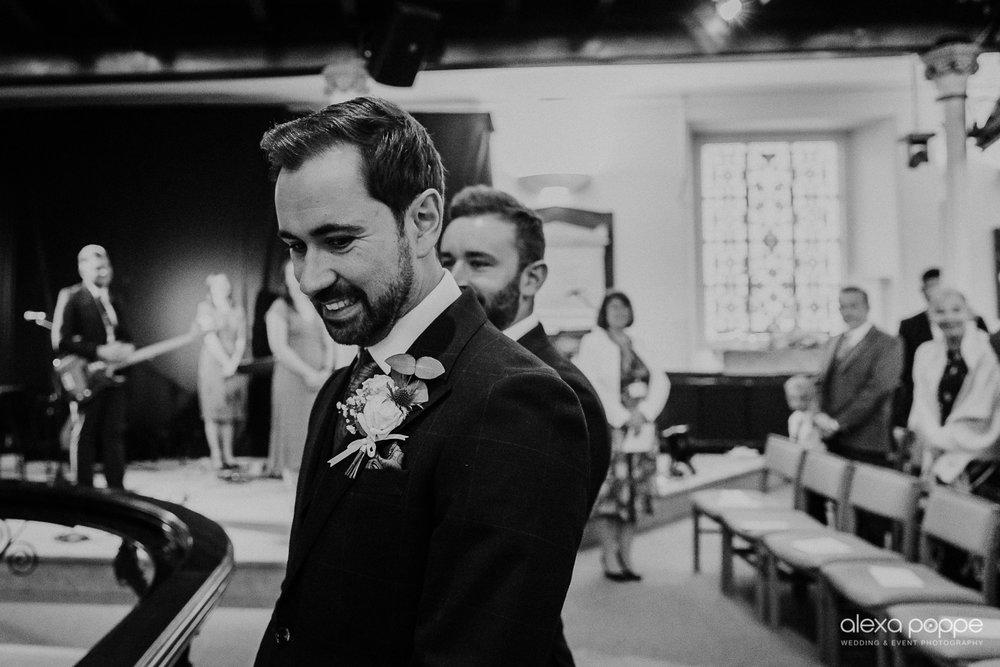 BJ_wedding_chycara_cornwall_17.jpg