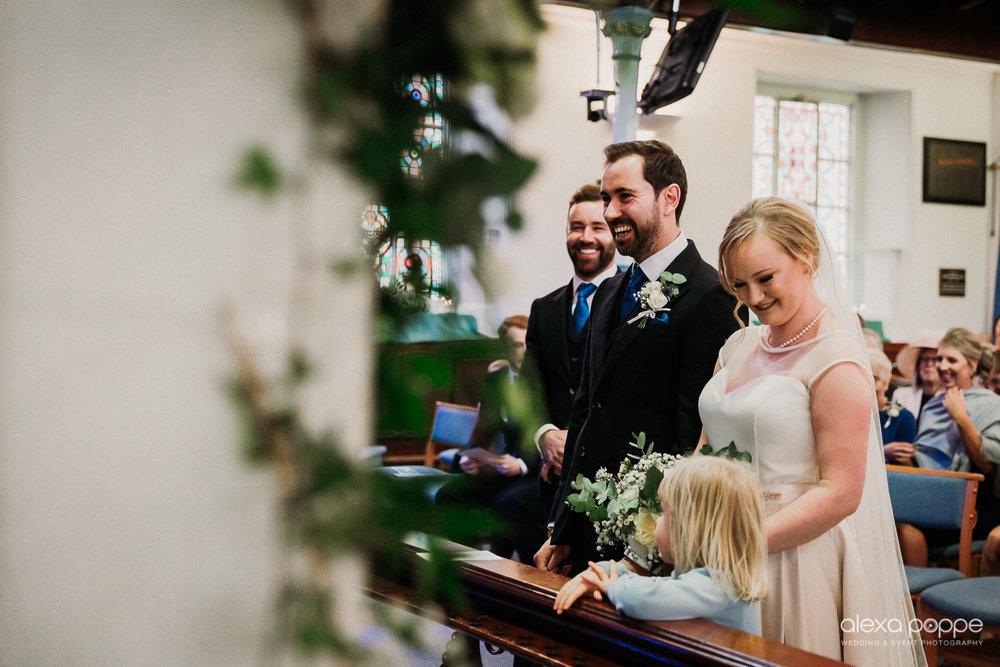 BJ_wedding_chycara_cornwall_19.jpg