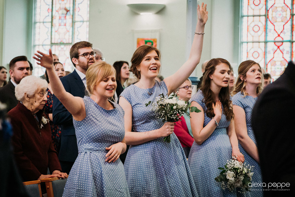 BJ_wedding_chycara_cornwall_23.jpg