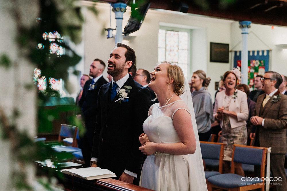 BJ_wedding_chycara_cornwall_24.jpg