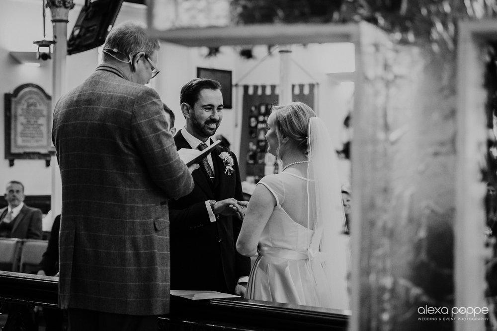 BJ_wedding_chycara_cornwall_26.jpg