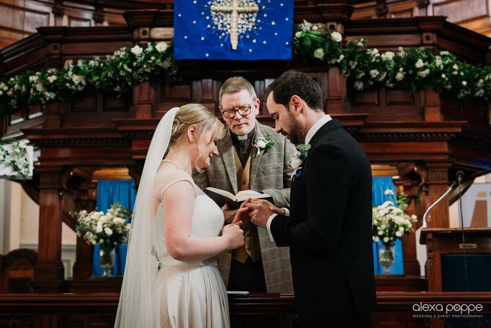 BJ_wedding_chycara_cornwall_28.jpg