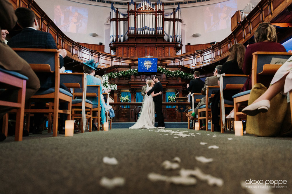 BJ_wedding_chycara_cornwall_29.jpg