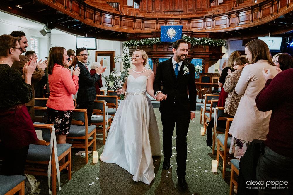 BJ_wedding_chycara_cornwall_30.jpg