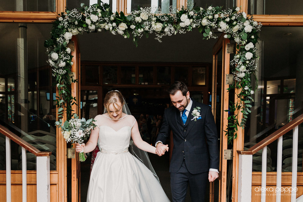 BJ_wedding_chycara_cornwall_31.jpg