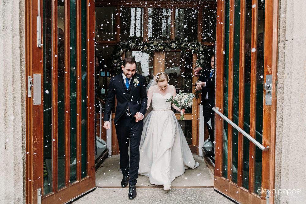 BJ_wedding_chycara_cornwall_34.jpg