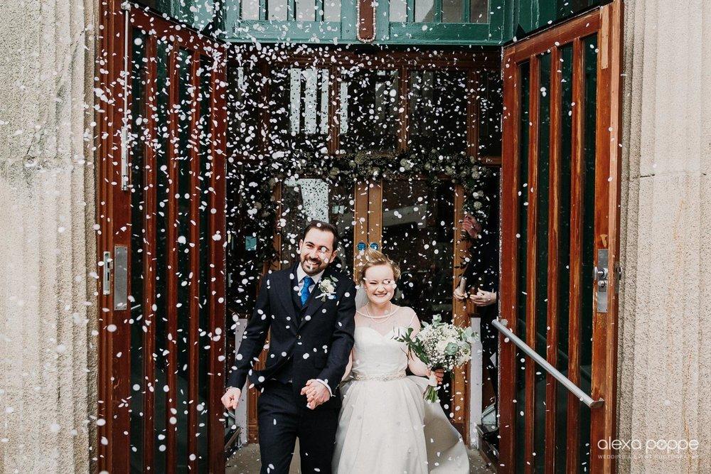 BJ_wedding_chycara_cornwall_35.jpg