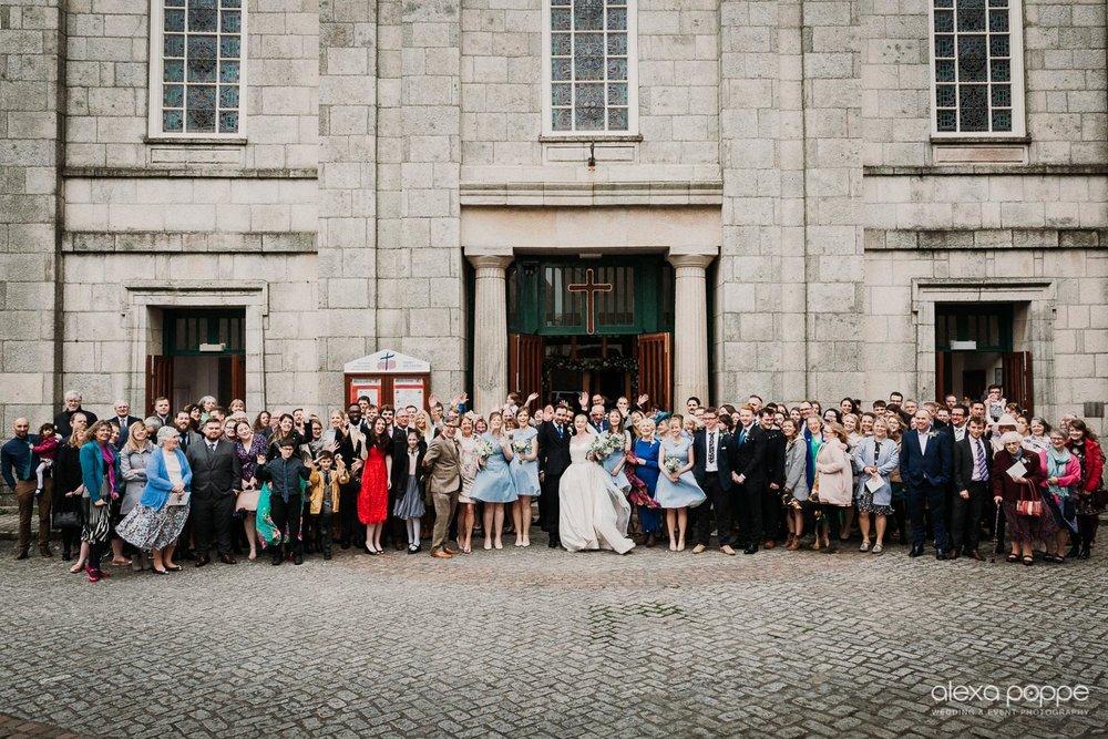 BJ_wedding_chycara_cornwall_36.jpg