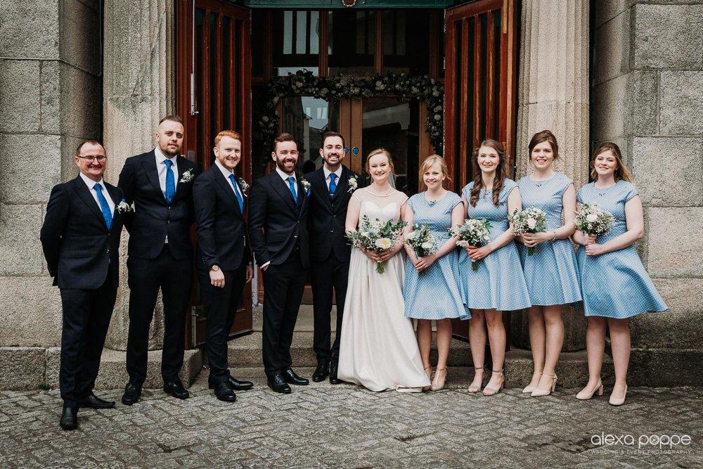 BJ_wedding_chycara_cornwall_38.jpg
