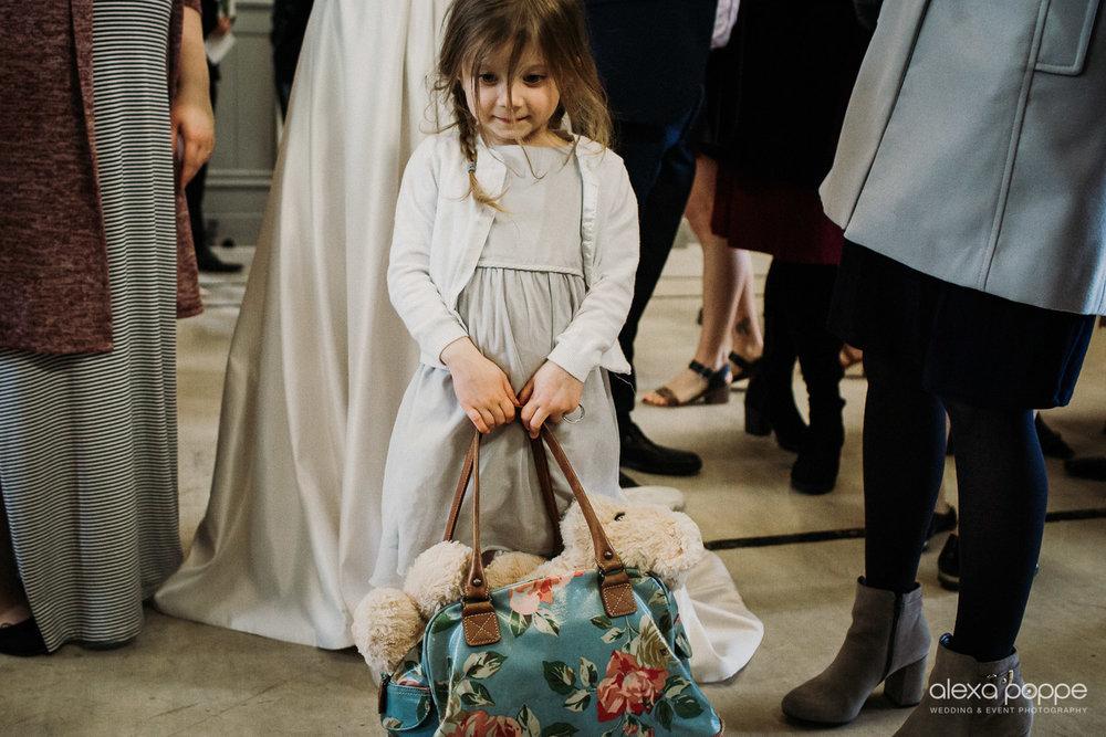 BJ_wedding_chycara_cornwall_44.jpg