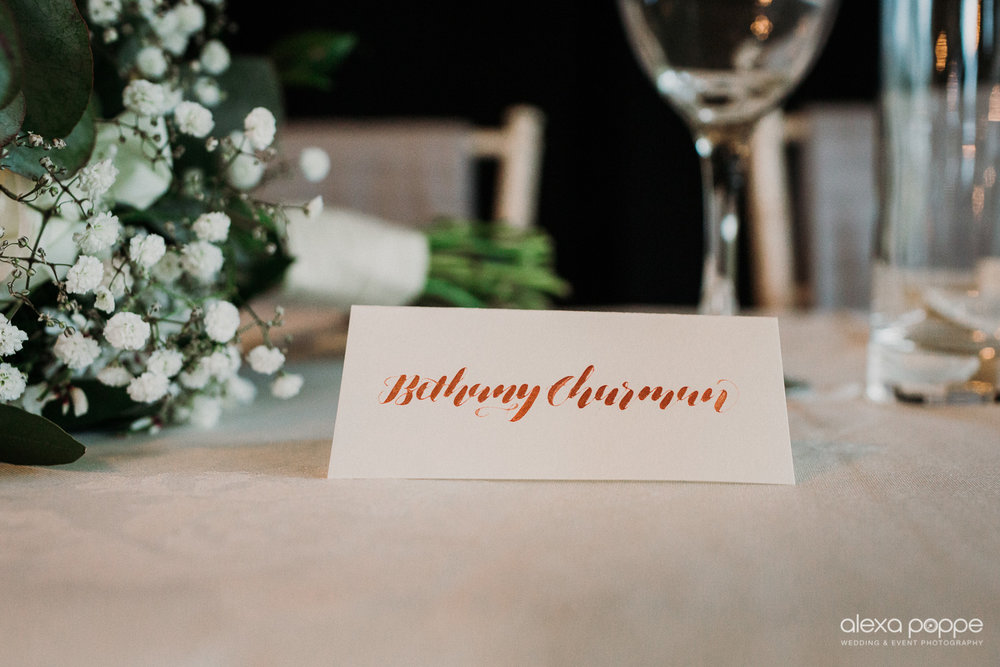 BJ_wedding_chycara_cornwall_52.jpg
