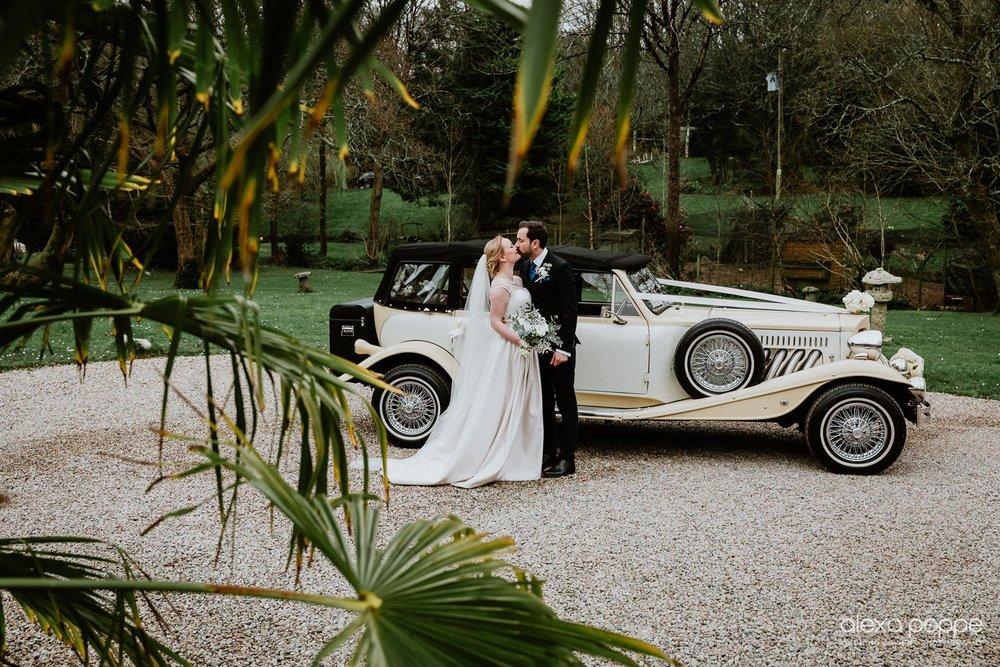 BJ_wedding_chycara_cornwall_54.jpg