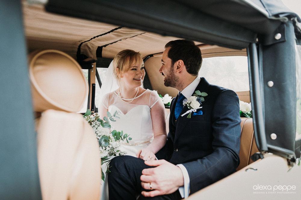 BJ_wedding_chycara_cornwall_55.jpg