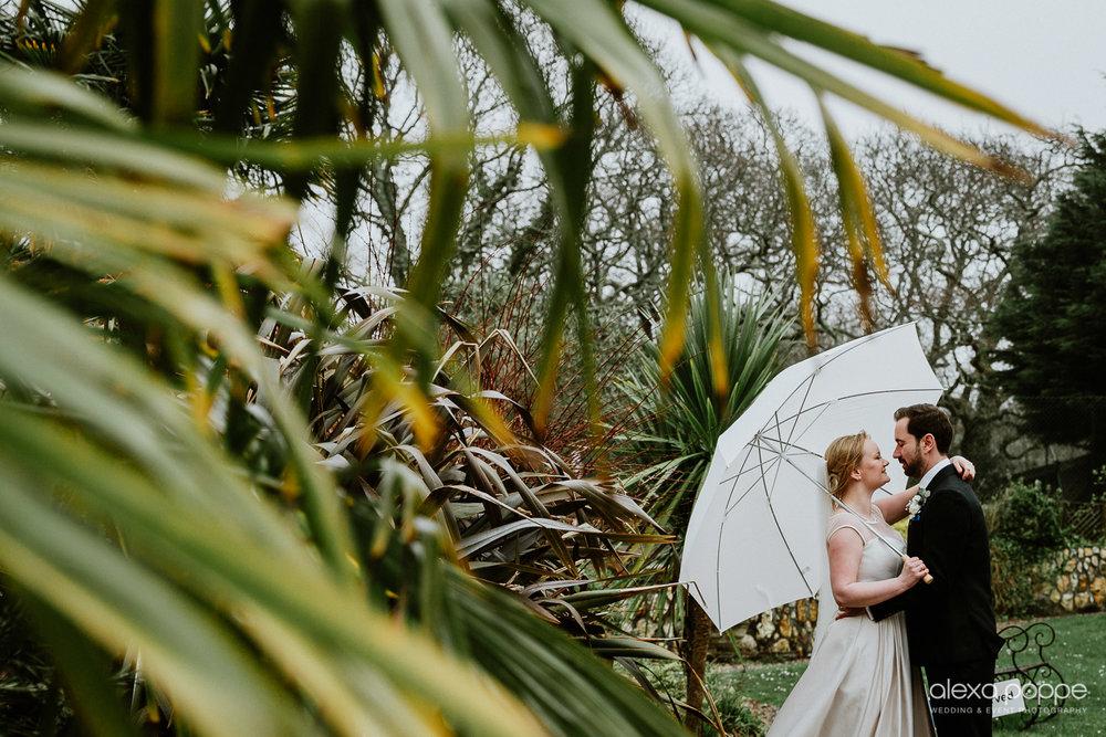 BJ_wedding_chycara_cornwall_57.jpg
