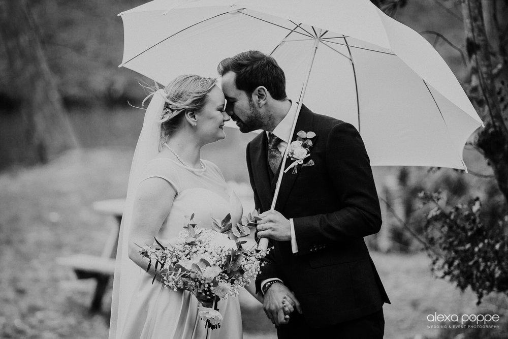 BJ_wedding_chycara_cornwall_60.jpg