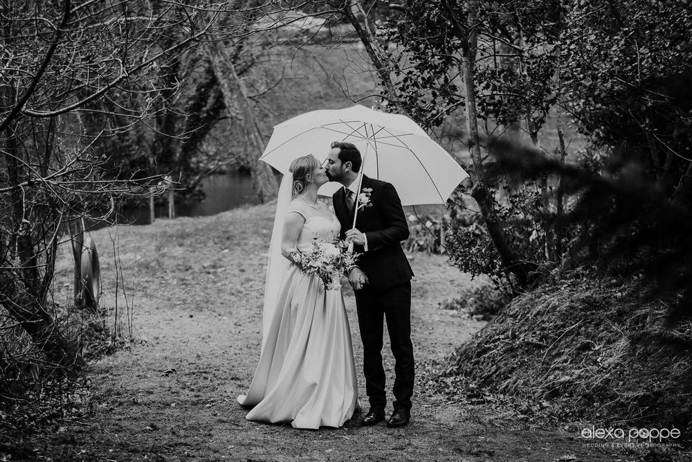 BJ_wedding_chycara_cornwall_61.jpg