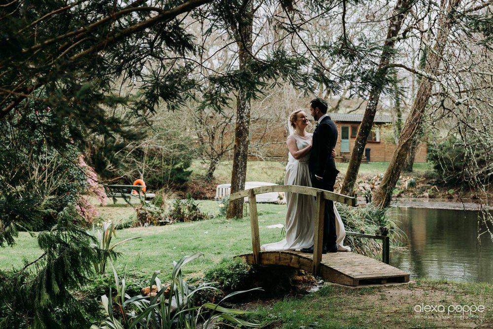BJ_wedding_chycara_cornwall_62.jpg