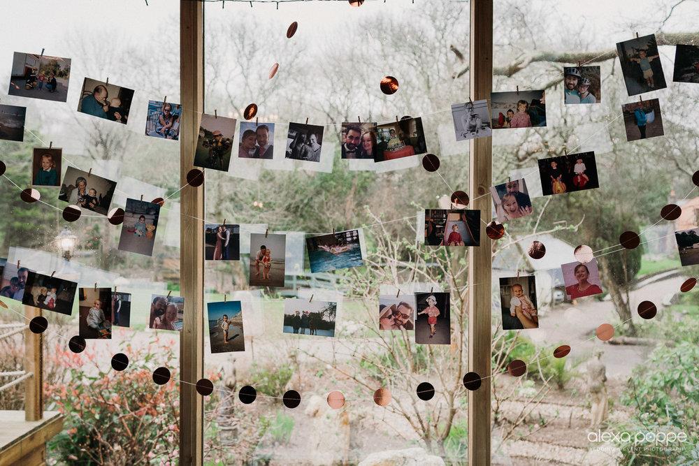 BJ_wedding_chycara_cornwall_67.jpg