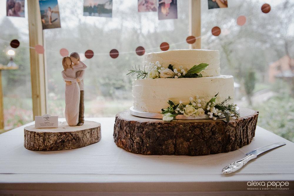 BJ_wedding_chycara_cornwall_68.jpg