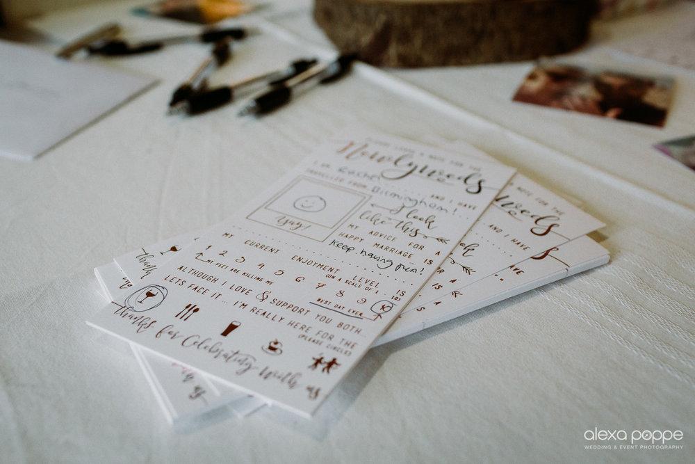BJ_wedding_chycara_cornwall_69.jpg