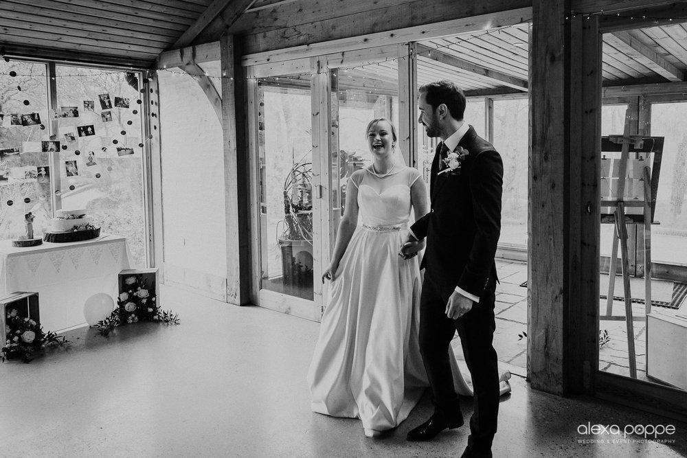 BJ_wedding_chycara_cornwall_72.jpg