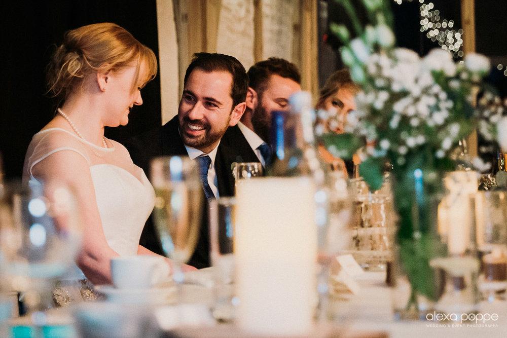 BJ_wedding_chycara_cornwall_82.jpg