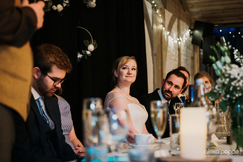 BJ_wedding_chycara_cornwall_81.jpg