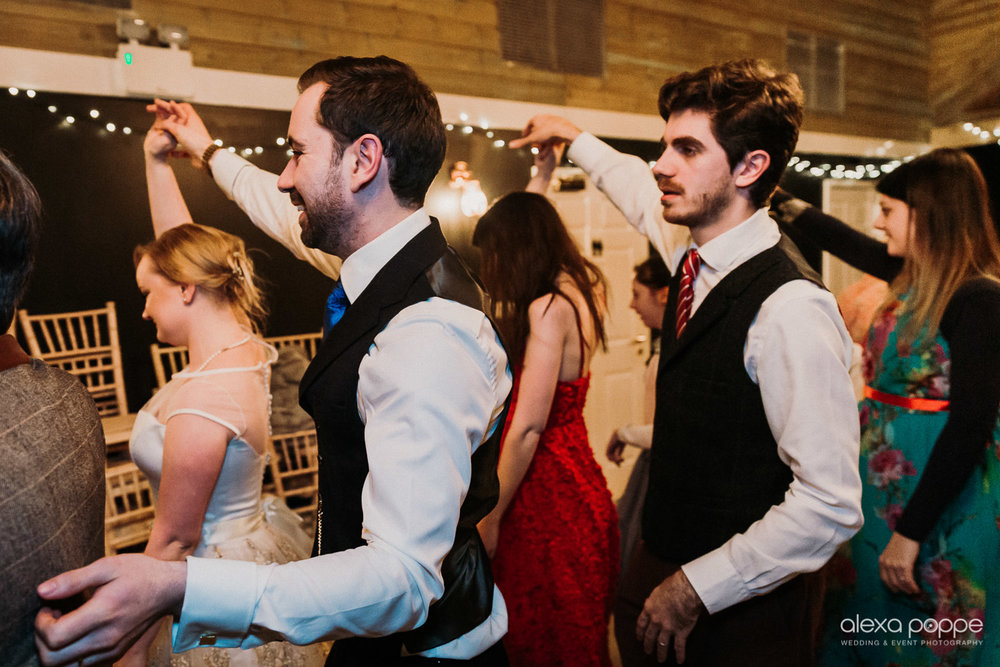 BJ_wedding_chycara_cornwall_89.jpg