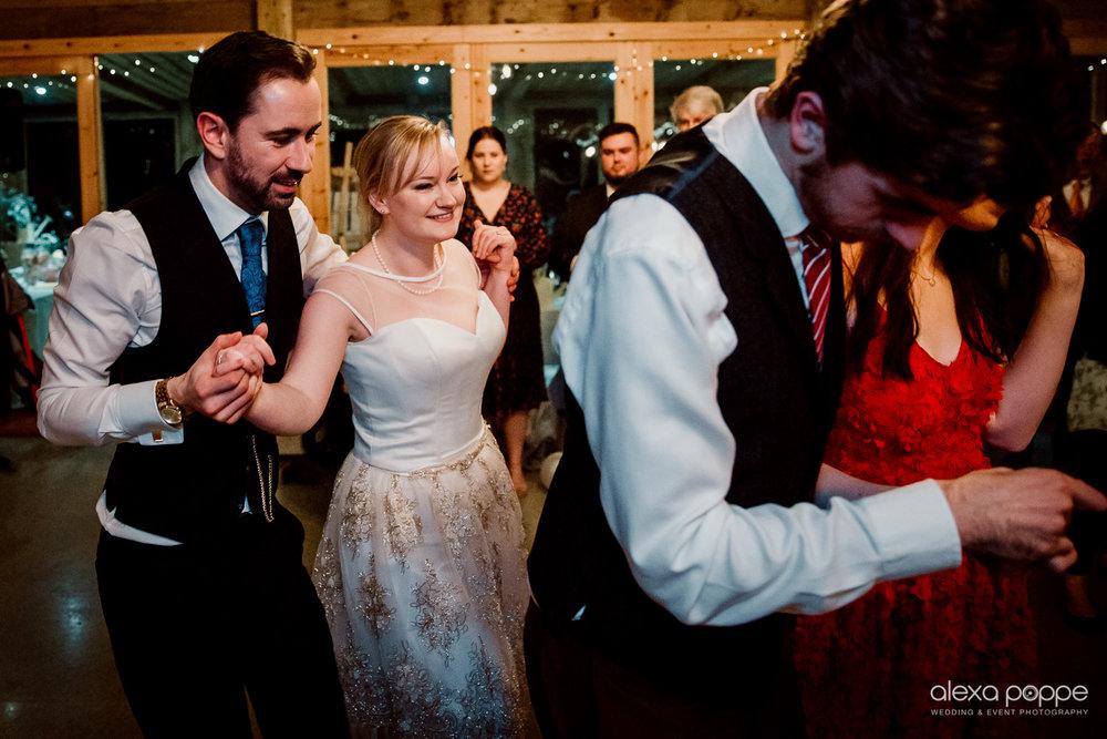 BJ_wedding_chycara_cornwall_91.jpg