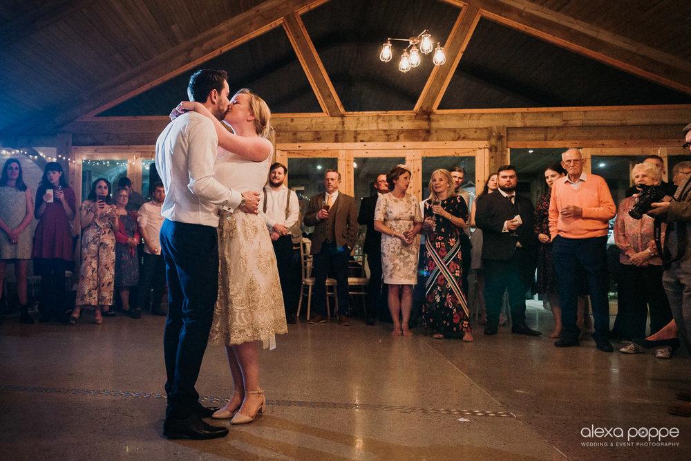 BJ_wedding_chycara_cornwall_96.jpg