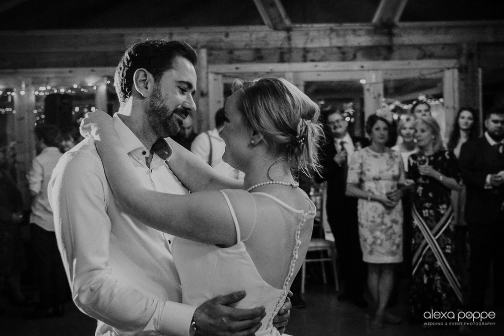 BJ_wedding_chycara_cornwall_97.jpg