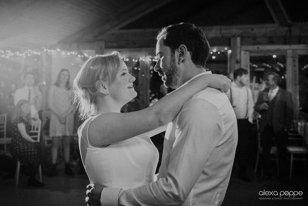 BJ_wedding_chycara_cornwall_98.jpg