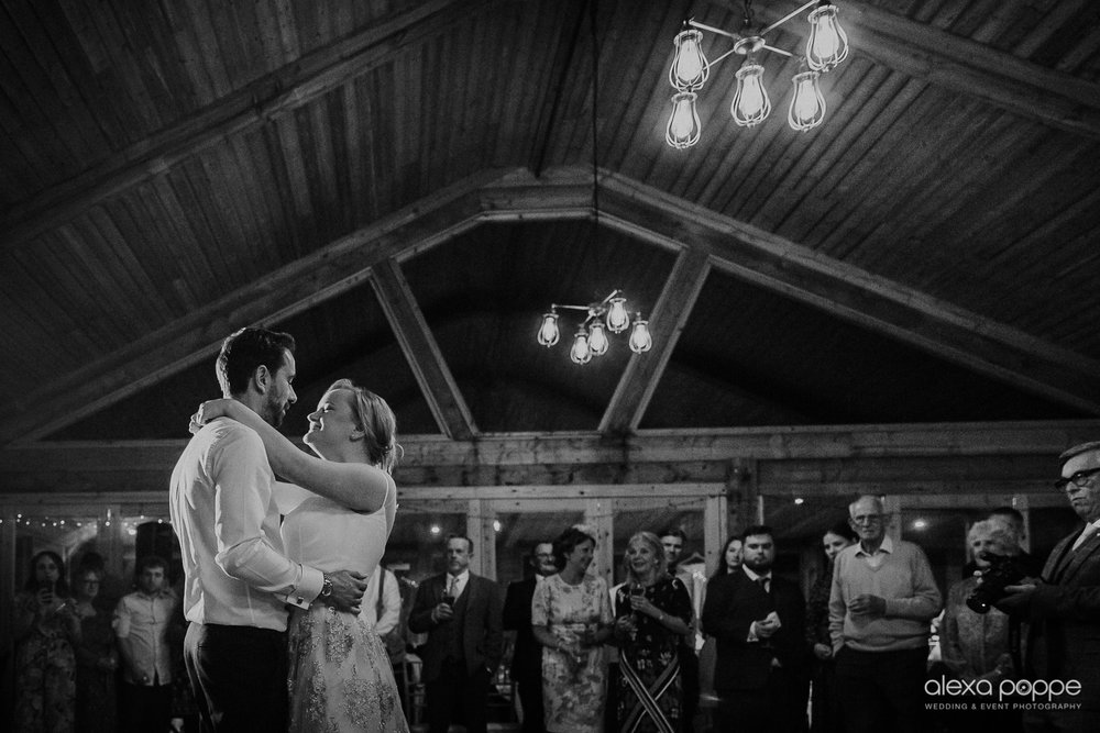 BJ_wedding_chycara_cornwall_99.jpg