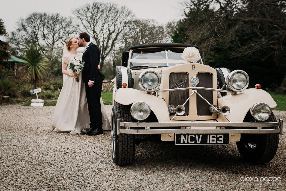 BJ_wedding_chycara_cornwall_100.jpg