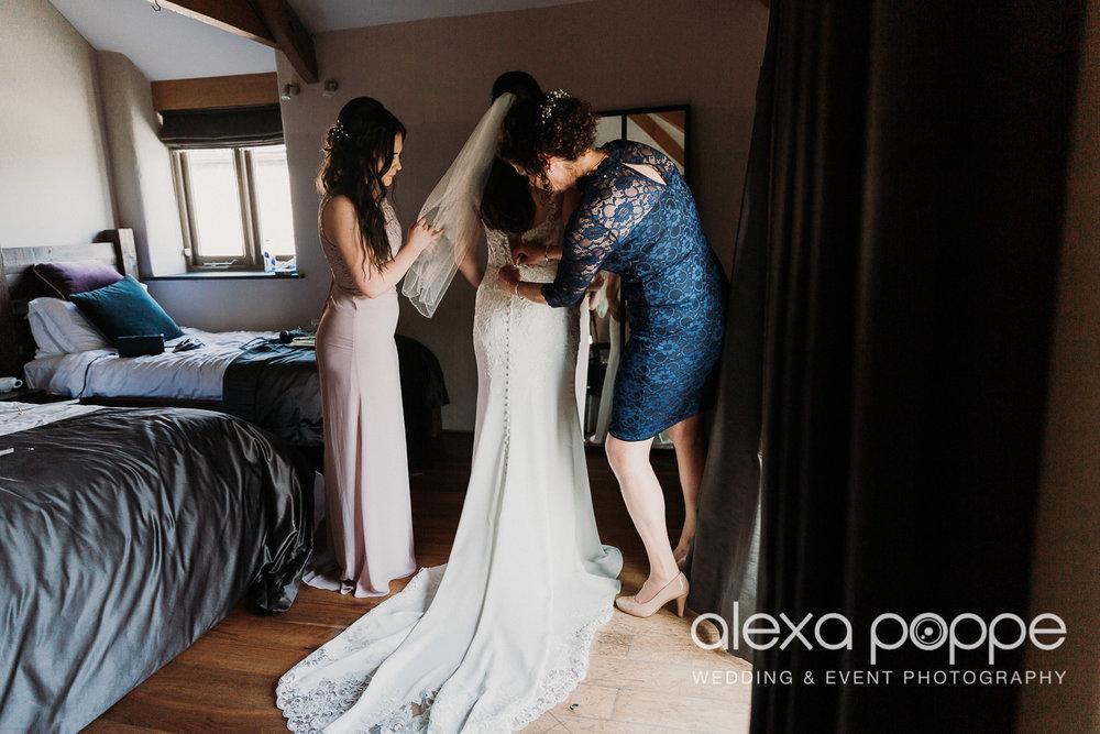 BJ_wedding_trevenna-4.jpg