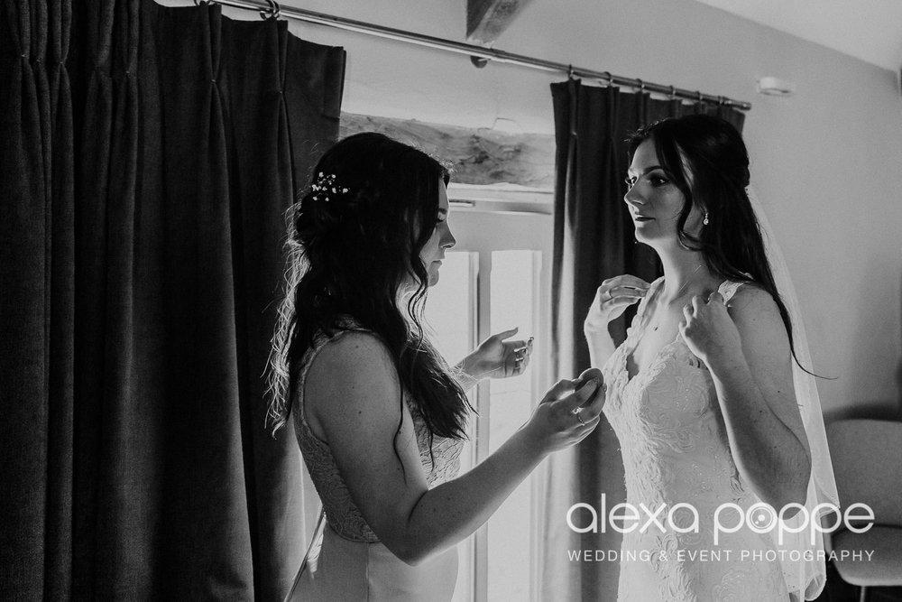 BJ_wedding_trevenna-7.jpg