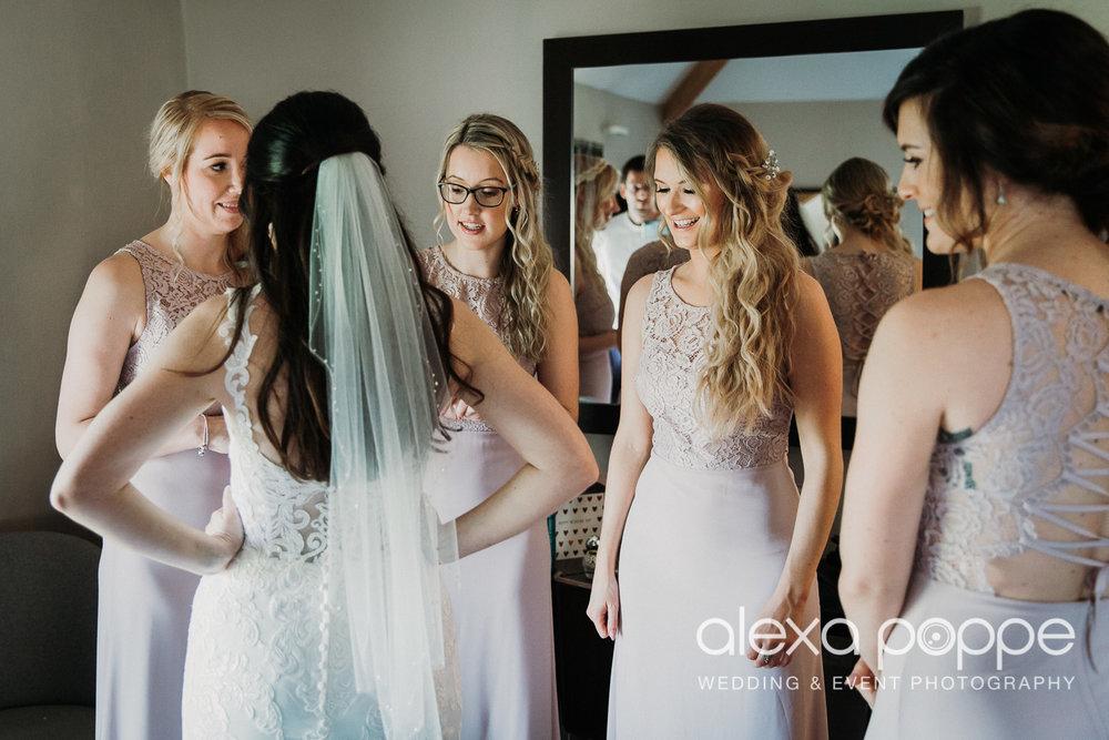 BJ_wedding_trevenna-10.jpg