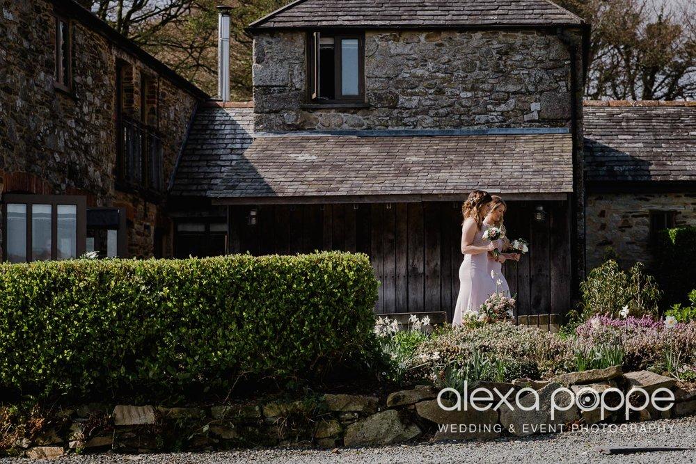 BJ_wedding_trevenna-14.jpg