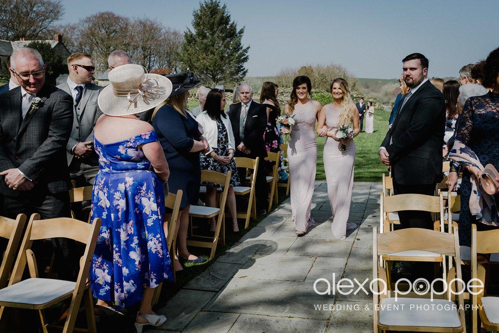 BJ_wedding_trevenna-16.jpg