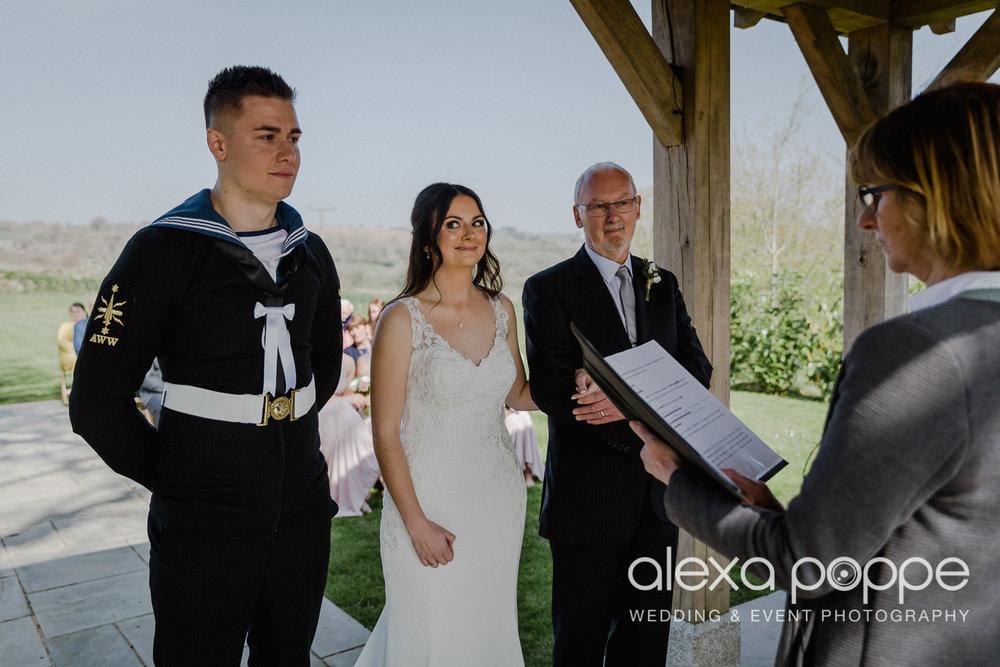 BJ_wedding_trevenna-20.jpg
