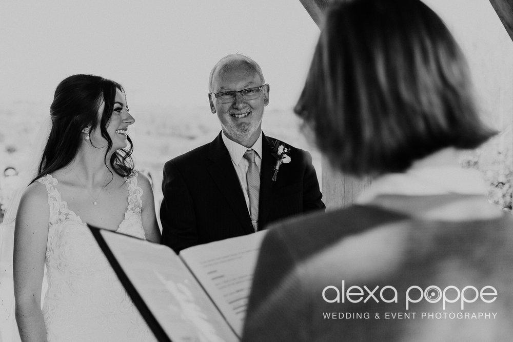 BJ_wedding_trevenna-21.jpg