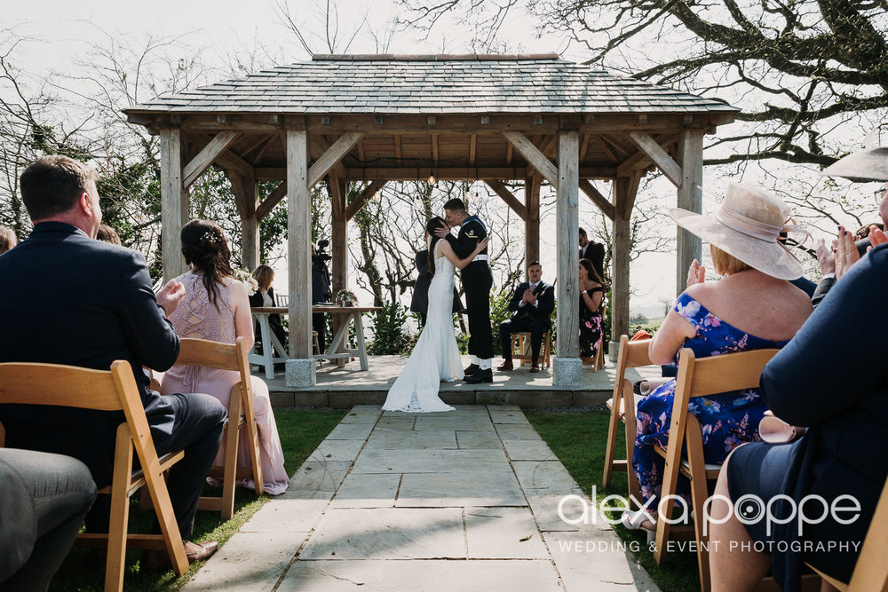 BJ_wedding_trevenna-25.jpg