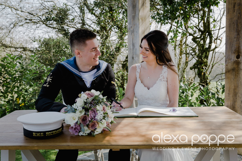 BJ_wedding_trevenna-28.jpg