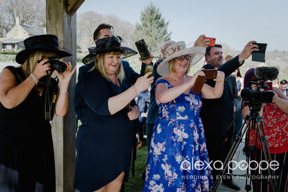 BJ_wedding_trevenna-30.jpg