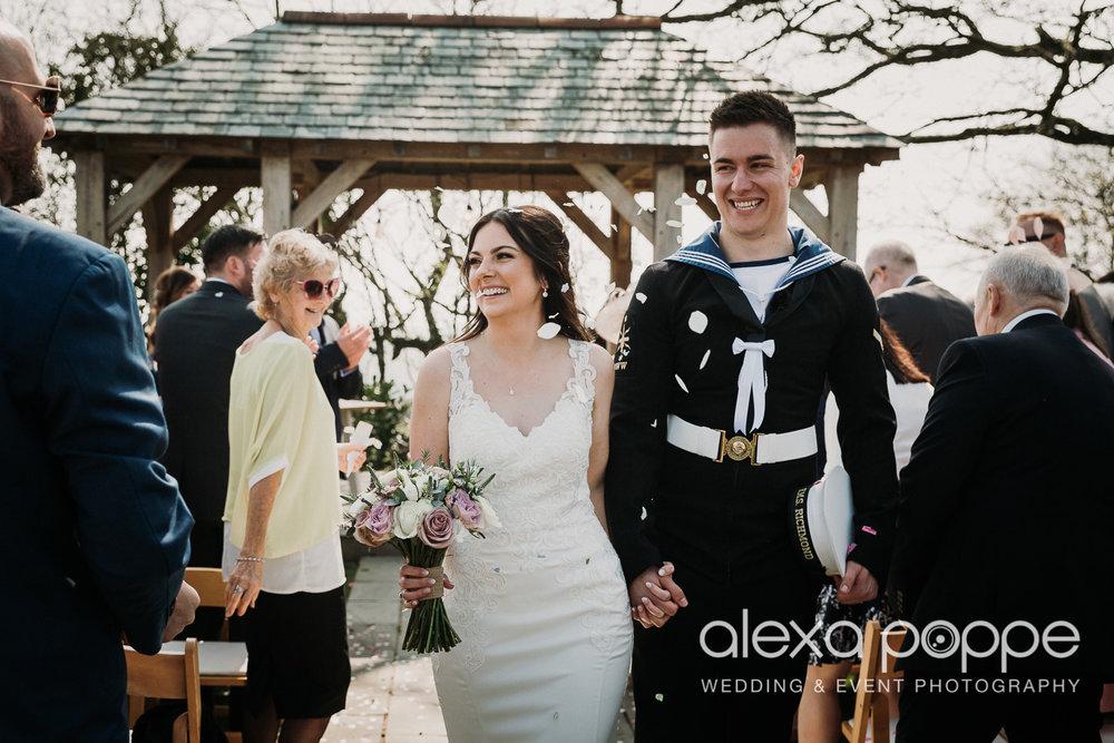 BJ_wedding_trevenna-31.jpg