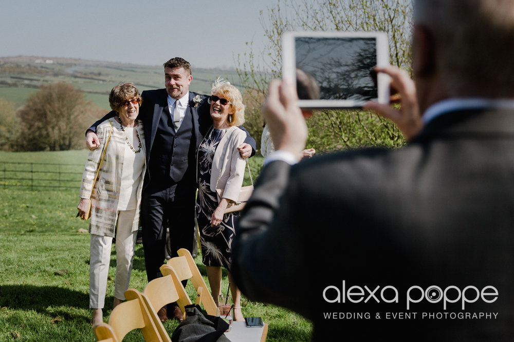 BJ_wedding_trevenna-35.jpg